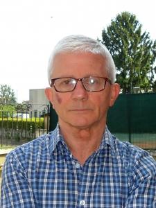 Gabriele Bussolotti