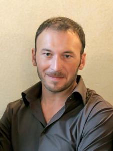 Graziano Menegazzo