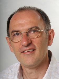 Marco Arvati