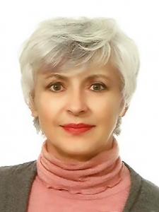 Sonia Pasqualini